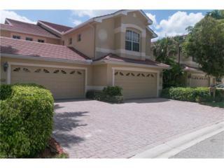 6010 Pinnacle Ln #2401, Naples, FL 34110 (MLS #217027490) :: The New Home Spot, Inc.