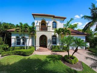 2080 Sheepshead Dr, Naples, FL 34102 (#217027541) :: Naples Luxury Real Estate Group, LLC.