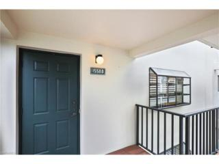 1558-B Oyster Catcher Pt, Naples, FL 34105 (#217027654) :: Homes and Land Brokers, Inc