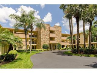 500 Wyndemere Way #303, Naples, FL 34105 (#217028137) :: Homes and Land Brokers, Inc