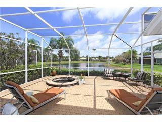 1836 Winding Oaks Way, Naples, FL 34109 (#217028165) :: Naples Luxury Real Estate Group, LLC.