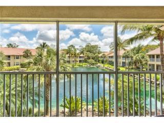 2170 Hawksridge Dr #1903, Naples, FL 34105 (MLS #217028295) :: The New Home Spot, Inc.
