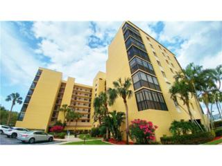 400 Lenell Rd #506, Fort Myers Beach, FL 33931 (MLS #217028637) :: RE/MAX DREAM