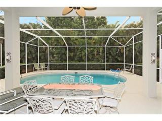 1793 Winding Oaks Way, Naples, FL 34109 (#217028696) :: Naples Luxury Real Estate Group, LLC.