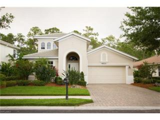 12631 Biscayne Ct, Naples, FL 34105 (#217028770) :: Homes and Land Brokers, Inc