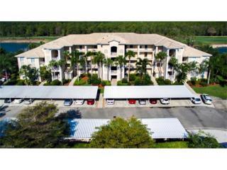8610 Cedar Hammock Cir #1234, Naples, FL 34112 (MLS #217028846) :: The New Home Spot, Inc.