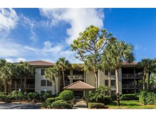 3651 Wild Pines Dr #307, Bonita Springs, FL 34134 (MLS #217028879) :: RE/MAX DREAM