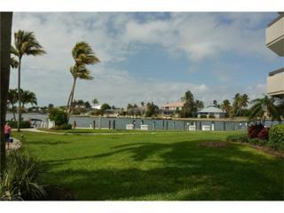 693 Seaview Ct A507, Marco Island, FL 34145 (MLS #217028930) :: RE/MAX DREAM