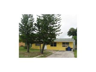 11336 Tangerine Dr, Bonita Springs, FL 34135 (MLS #217028986) :: RE/MAX DREAM