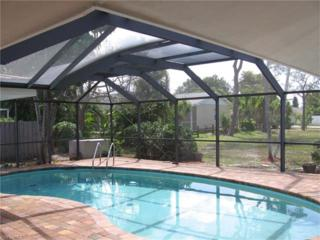 1287 N Collier Blvd, Marco Island, FL 34145 (MLS #217029172) :: RE/MAX DREAM
