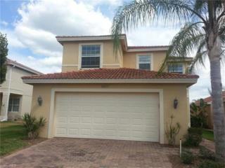 10298 Barberry Ln, Fort Myers, FL 33913 (MLS #217029207) :: RE/MAX DREAM