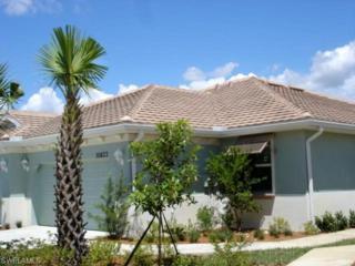 10623 Camarelle Cir, Fort Myers, FL 33913 (MLS #217029305) :: RE/MAX DREAM
