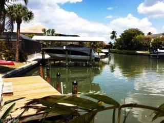 410 Connecticut St, Fort Myers Beach, FL 33931 (MLS #217029320) :: RE/MAX DREAM
