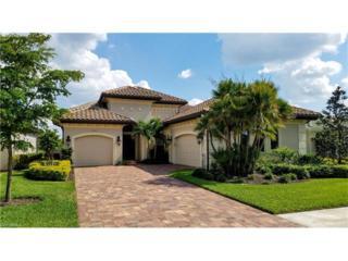 12324 Wisteria Dr, Naples, FL 34120 (#217029429) :: Naples Luxury Real Estate Group, LLC.