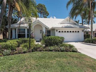 3982 Royal Wood Blvd, Naples, FL 34112 (#217029574) :: Naples Luxury Real Estate Group, LLC.