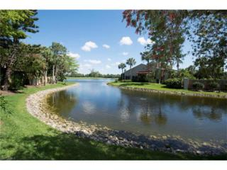 142 Bears Paw Trail, Naples, FL 34105 (#217029799) :: Homes and Land Brokers, Inc