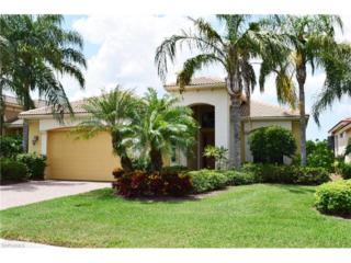 28262 Altessa Way, Bonita Springs, FL 34135 (#217030028) :: Homes and Land Brokers, Inc