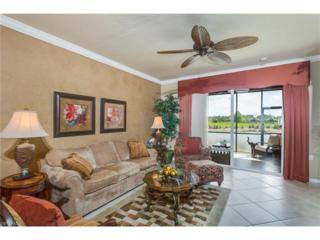 10300 Heritage Bay Blvd #3016, Naples, FL 34120 (MLS #217030751) :: The New Home Spot, Inc.