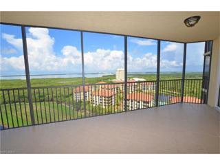 23540 Via Veneto Blvd #1703, Bonita Springs, FL 34134 (#217030803) :: Naples Luxury Real Estate Group, LLC.