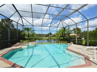 5831 Whisperwood Ct, Naples, FL 34110 (MLS #217030847) :: The New Home Spot, Inc.