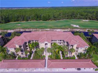 10313 Heritage Bay Blvd #1317, Naples, FL 34120 (MLS #217031100) :: The New Home Spot, Inc.