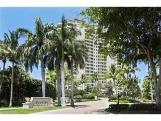 23750 Via Trevi Way #1402, Estero, FL 34134 (#217031213) :: Naples Luxury Real Estate Group, LLC.