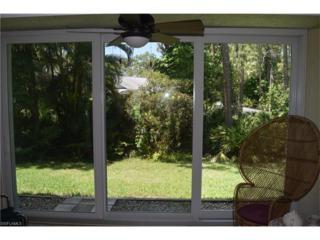 3062 Sandpiper Bay Cir K105, Naples, FL 34112 (#217031265) :: Naples Luxury Real Estate Group, LLC.
