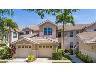 8437 Radcliffe Ter #102, Naples, FL 34120 (#217031286) :: Naples Luxury Real Estate Group, LLC.