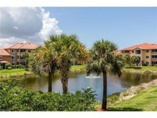 13180 Bella Casa Cir #270, Fort Myers, FL 33966 (MLS #217031710) :: The New Home Spot, Inc.