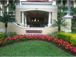 23540 Via Veneto Blvd #704, Bonita Springs, FL 34134 (#217031975) :: Naples Luxury Real Estate Group, LLC.