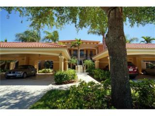 11021 Corsia Trieste Way #103, Bonita Springs, FL 34135 (#217032554) :: Homes and Land Brokers, Inc