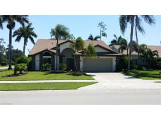 502 Countryside Dr, Naples, FL 34104 (#217032717) :: Naples Luxury Real Estate Group, LLC.