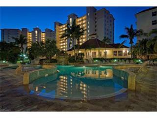 400 Flagship Dr #503, Naples, FL 34108 (#217032791) :: Naples Luxury Real Estate Group, LLC.