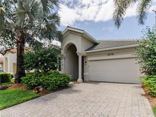 12776 Aviano Dr, Naples, FL 34105 (#217032854) :: Homes and Land Brokers, Inc