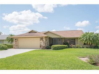 10431 Windsor Way, Naples, FL 34109 (#217033065) :: Naples Luxury Real Estate Group, LLC.