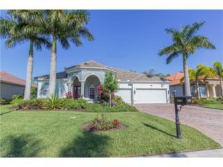 10061 Lions Bay Ct E, Naples, FL 34120 (MLS #217033107) :: The New Home Spot, Inc.