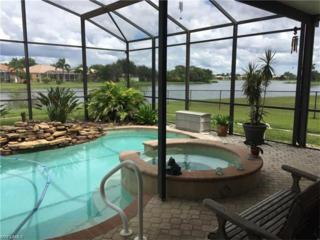 3515 Ocean Bluff Ct, Naples, FL 34120 (#217033188) :: Homes and Land Brokers, Inc