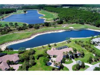 11421 Golden Eagle Ct, Naples, FL 34120 (#217033237) :: Naples Luxury Real Estate Group, LLC.