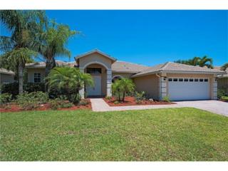 689 Grand Rapids Blvd, Naples, FL 34120 (#217033283) :: Homes and Land Brokers, Inc