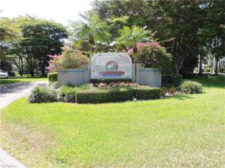 638 Wiggins Bay Dr A-15, Naples, FL 34110 (#217033325) :: Naples Luxury Real Estate Group, LLC.