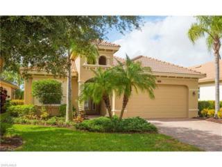 10504 Heritage Bay Blvd, Naples, FL 34120 (MLS #217033685) :: The New Home Spot, Inc.