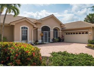 2243 Berkley Way, Lehigh Acres, FL 33973 (#217033974) :: Homes and Land Brokers, Inc
