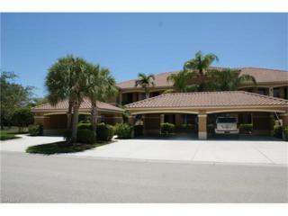 28400 Altessa Way #103, Bonita Springs, FL 34135 (#217033982) :: Homes and Land Brokers, Inc