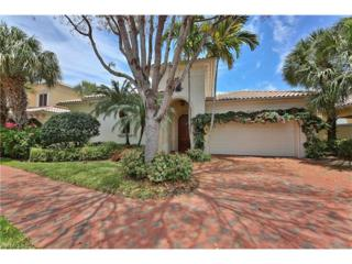 9012 Terranova Dr, Naples, FL 34109 (#217034003) :: Naples Luxury Real Estate Group, LLC.