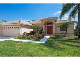 3455 Allegheny Ct, Naples, FL 34120 (#217034015) :: Homes and Land Brokers, Inc