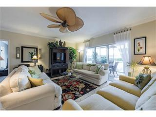 5802 Glencove Dr #302, Naples, FL 34108 (#217034085) :: Homes and Land Brokers, Inc
