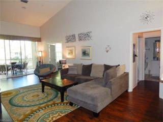 1036 Egrets Walk Cir #203, Naples, FL 34108 (#217034120) :: Naples Luxury Real Estate Group, LLC.