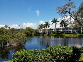 6131 Pelican Bay Blvd I-3, Naples, FL 34108 (#217034201) :: Homes and Land Brokers, Inc