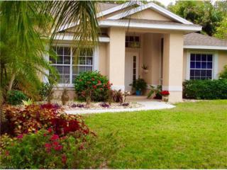9937 Boca Cir, Naples, FL 34109 (#217034296) :: Naples Luxury Real Estate Group, LLC.