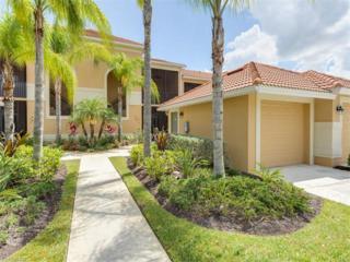 10342 Heritage Bay Blvd #2414, Naples, FL 34120 (MLS #217034319) :: The New Home Spot, Inc.